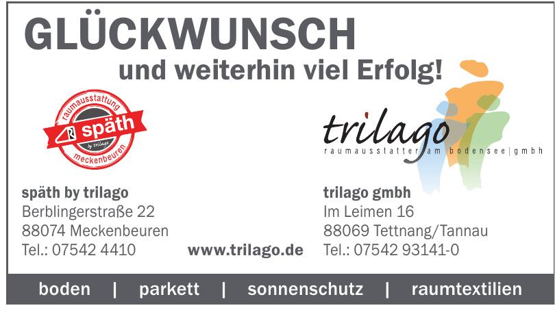 Trilago GmbH