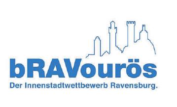 """""""bRAVourös"""" prämiert innovative Konzepte Image 2"""
