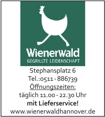 Wienerwald Hannover