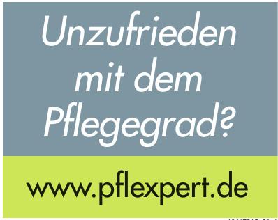 Pflexpert