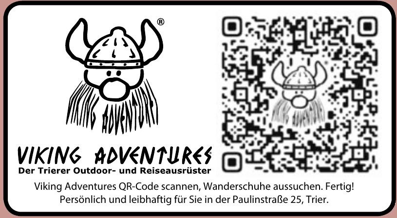 Viking Adventures