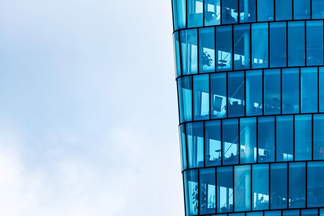 Das Immobilien-Forum MIPIM findet im September in Cannes statt. Foto: Erwin Wodicka/wodicka@aon.at