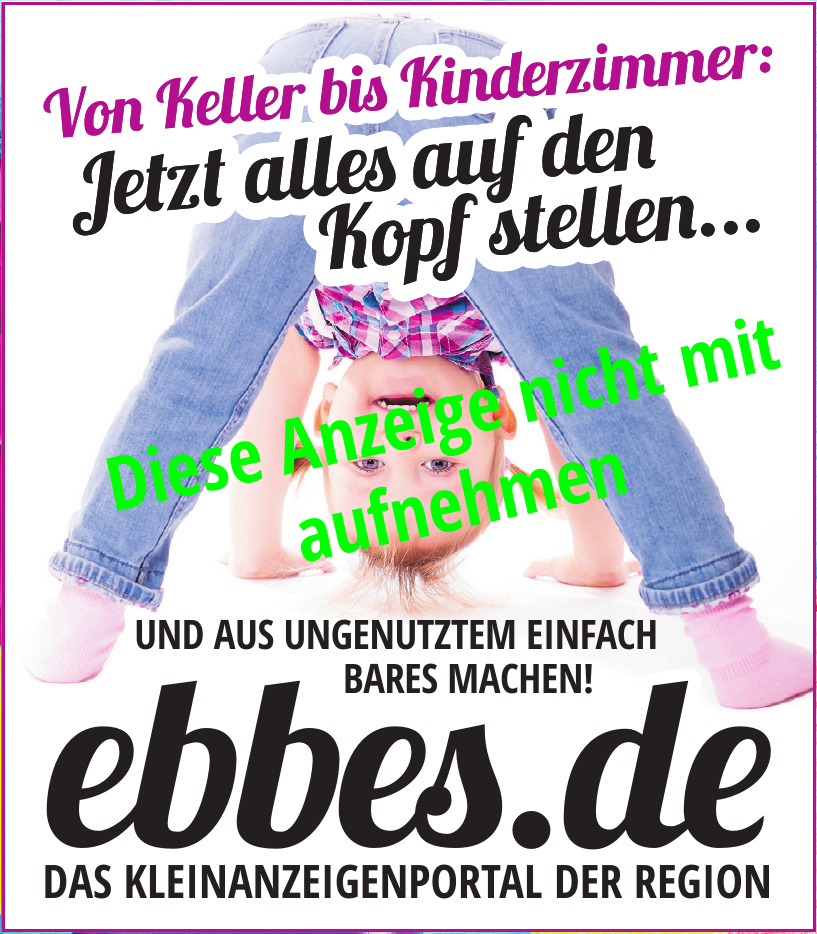 ebbes.de - Delta Medien Service GmbH