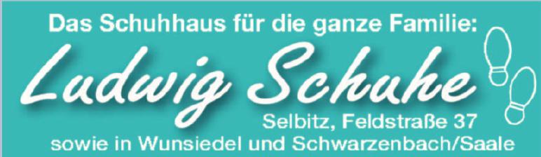 Ludwig Schuhe