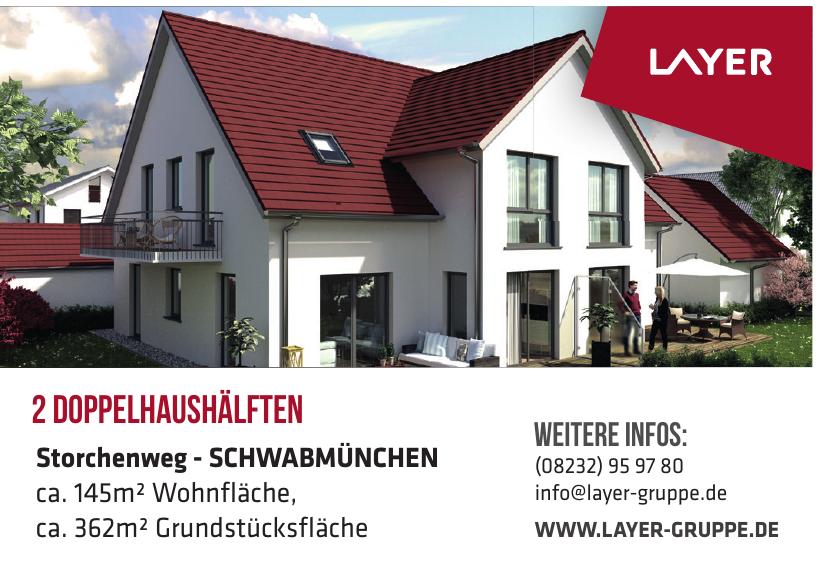 W. Layer GmbH