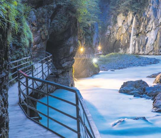 Einzigartige Flussfahrt Image 2