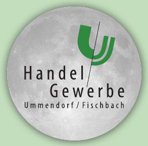 Handels- und Gewerbeverein Ummendorf / Fischbach e.V.