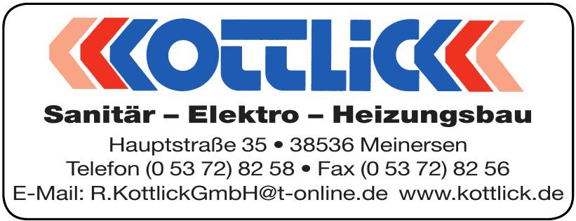 Kottlick GmbH