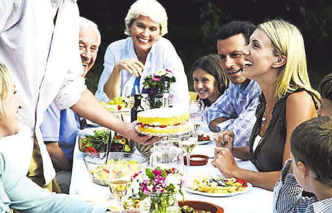Familienkalender Image 4