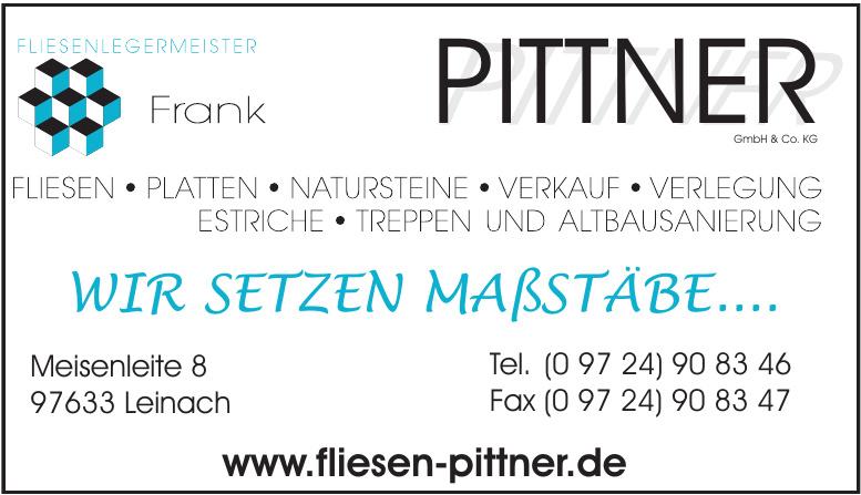 Pittner GmbH & Co. KG