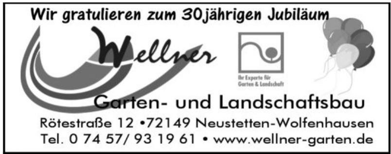 Wellner Garten- und Landschaftsbau