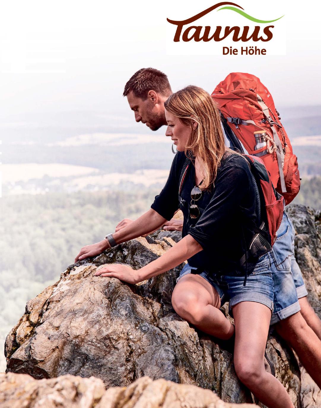 Foto: HA Hessen Tourismus/Roman Knie