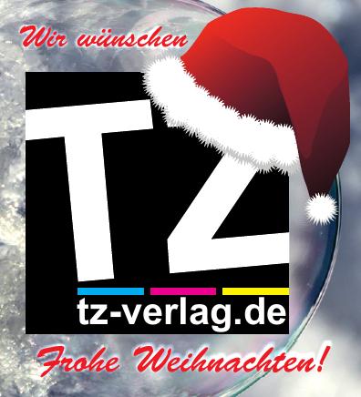TZ Druck & Verlag
