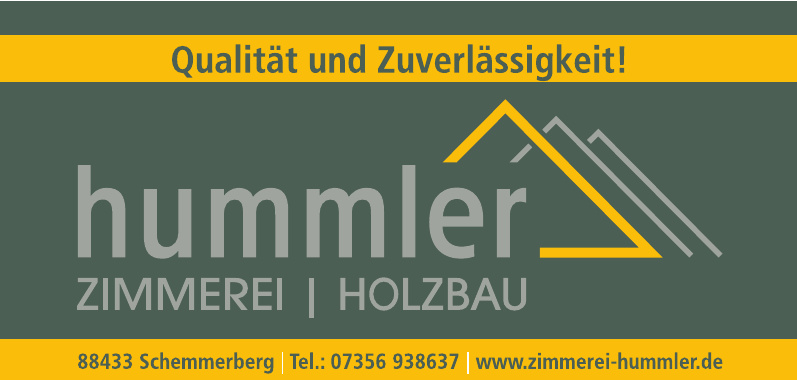 Hummler GmbH