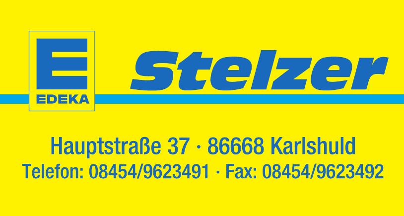 Edeka Stelzer