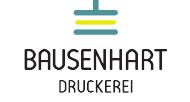 Bausenhart Drückerei