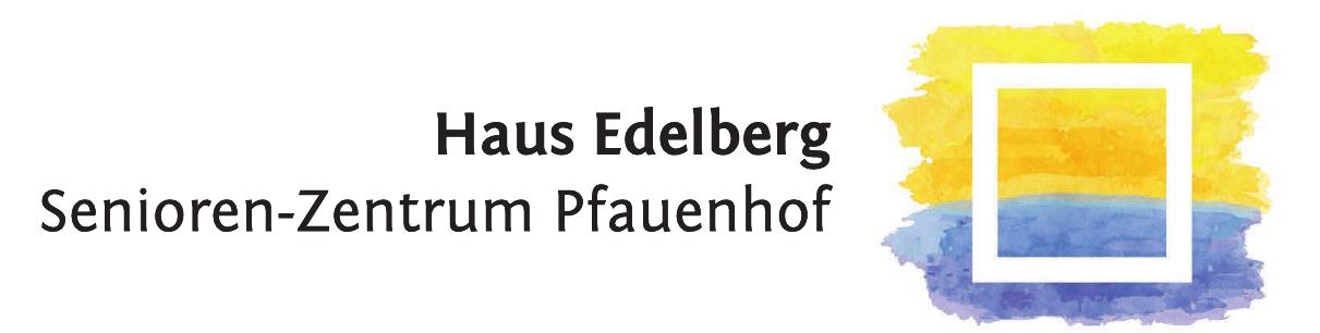 Das besondere Plus: Die Komfort- und Premiumzimmer im Haus Edelberg Senioren-Zentrum Pfauenhof in Tuttlingen Image 3