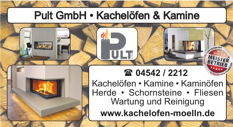 Pult GmbH
