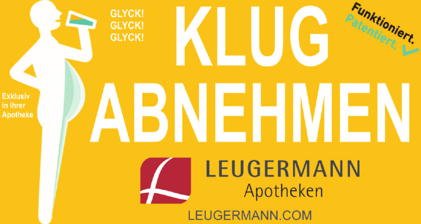 Leugermann Apotheken