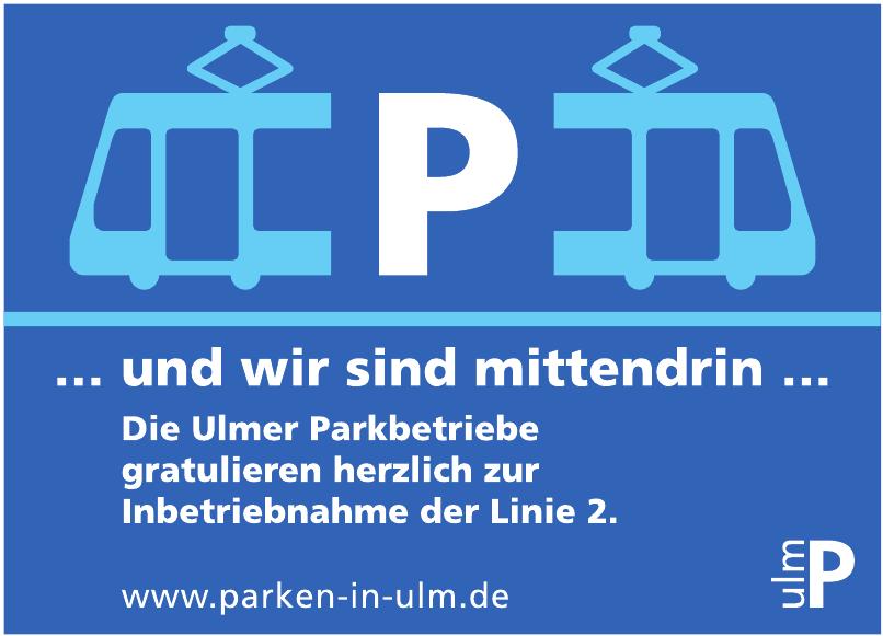 P Ulm