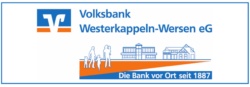 Volksbank Westerkappeln-Wersen eG