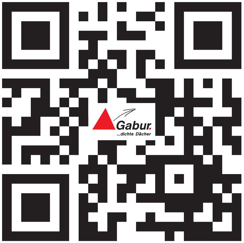 Gabur
