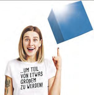 ifw: #LEHREMACHTZUKUNFT Image 2