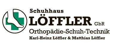 Bundesweit spitze! Image 1