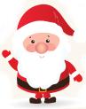 Weihnachtslaune auf dem Ohr Image 5