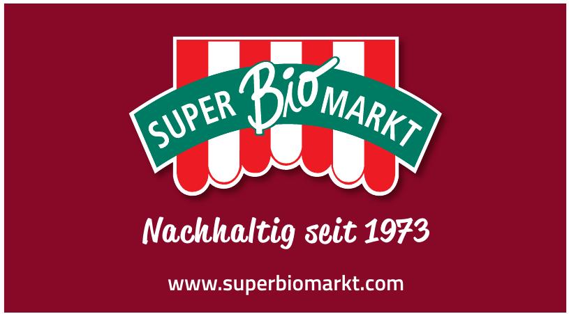 Super Bio Markt