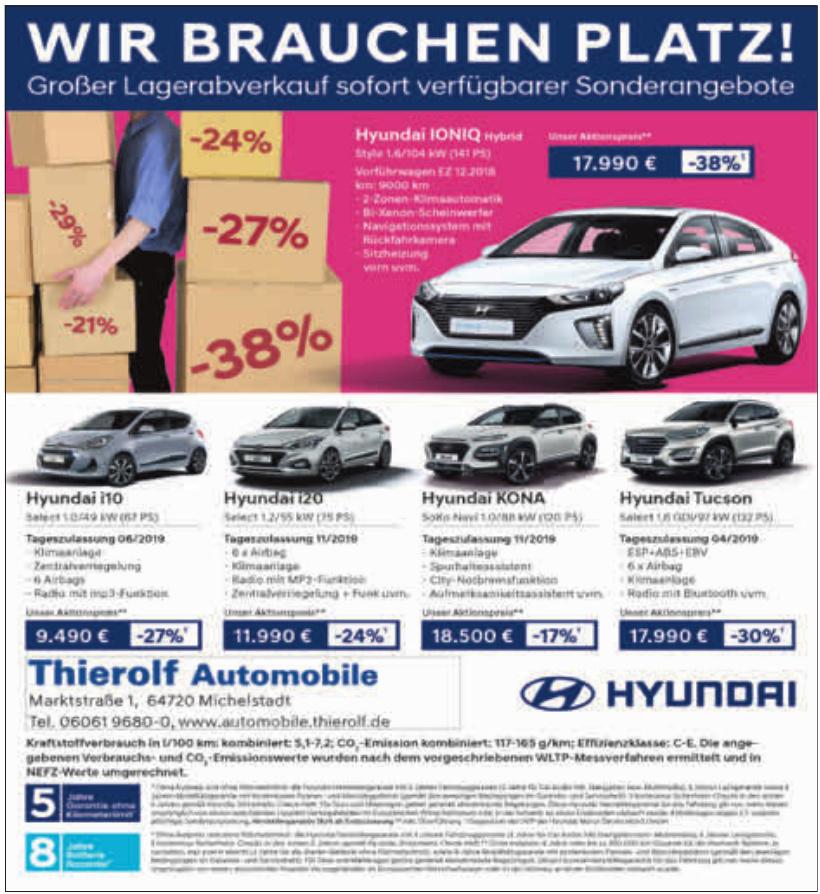 Thierolf Automobile GmbH