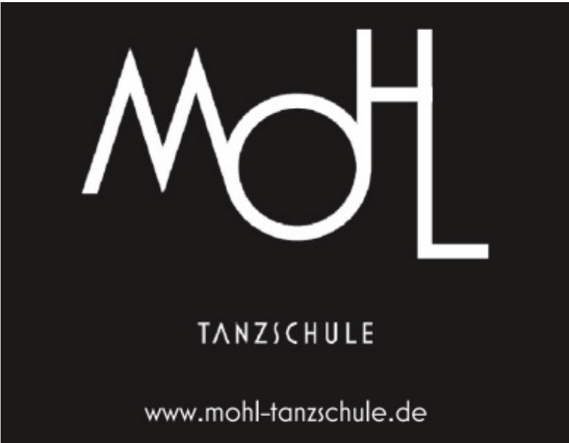 Mohl Tanzschule