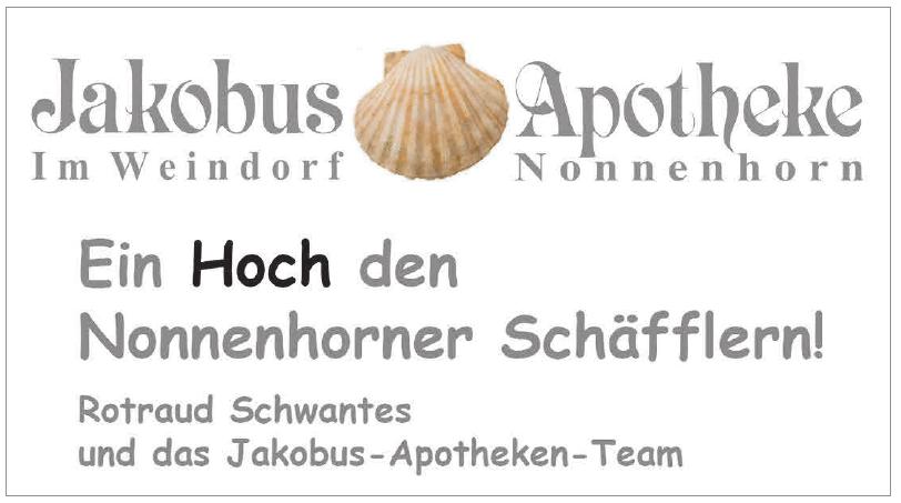 Jakobus Apotheke
