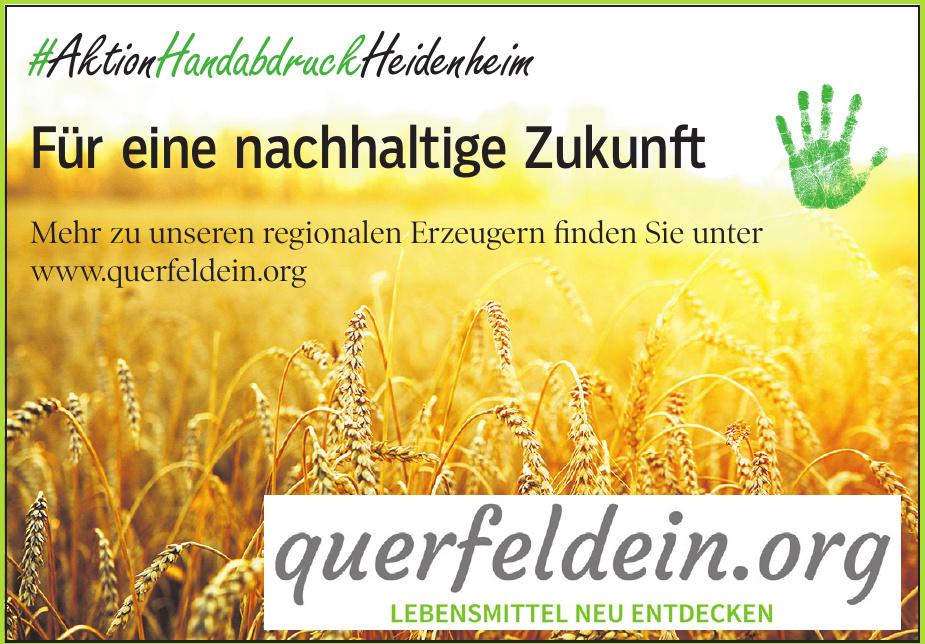 Querfeldein.org