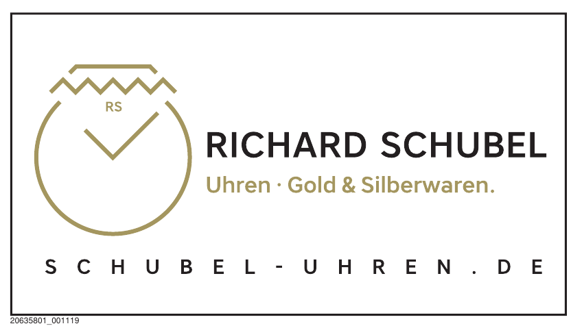 Richard Schubel