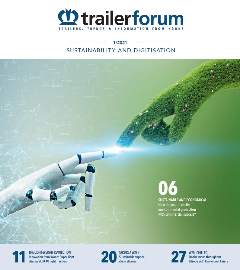 TrailerForum 1/2021