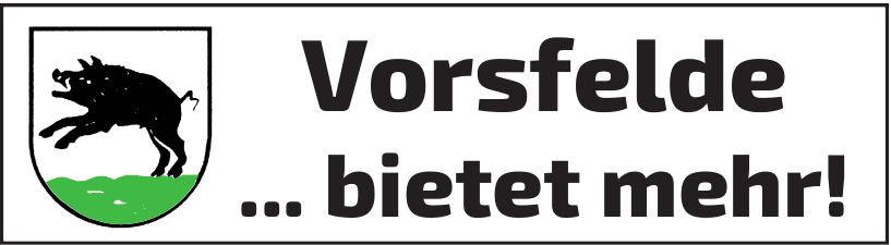 Vorsfelde