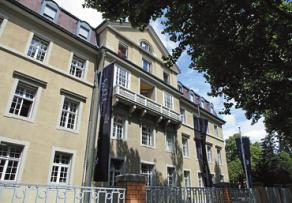 Beim Namen genannt: Charlottenburg-Wilmersdorf Image 3