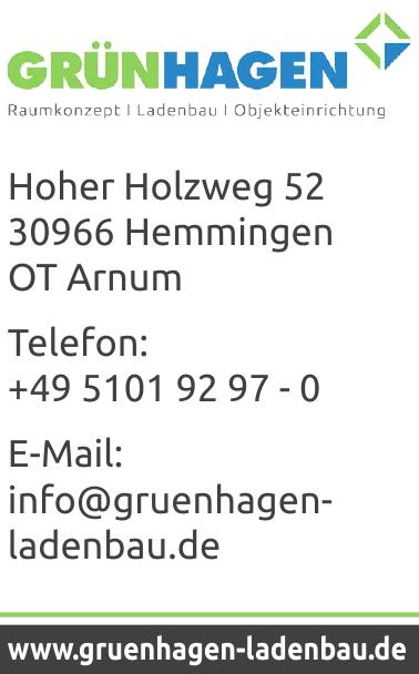 Grünhagen GmbH