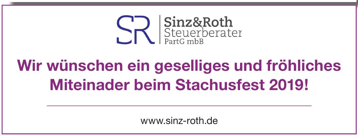 Sinz & Roth