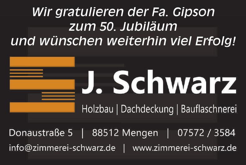 J. Schwarz