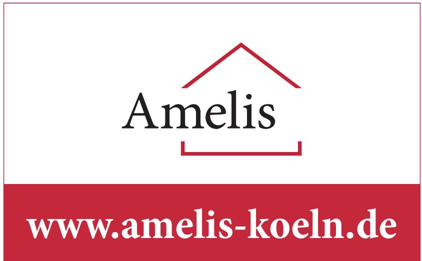 Amelis