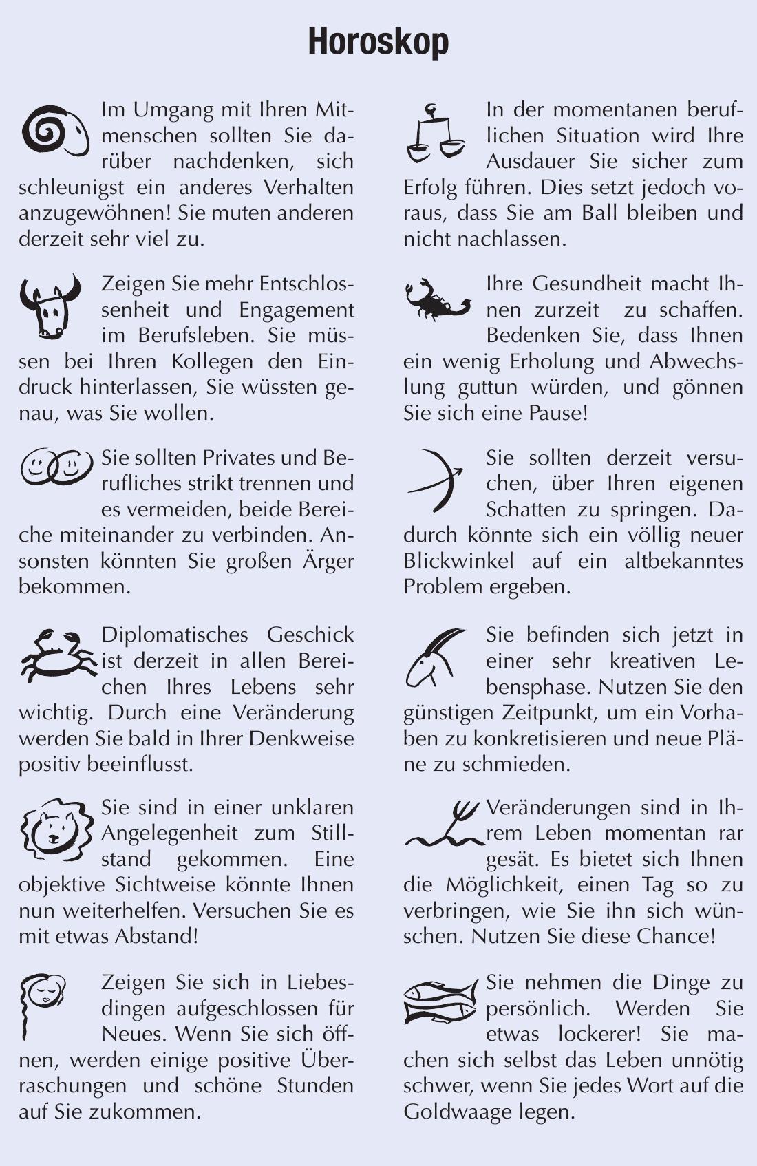 © DEIKE PRESS, Konstanz 30/2019