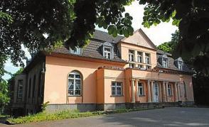 Beim Namen genannt: Charlottenburg-Wilmersdorf Image 13
