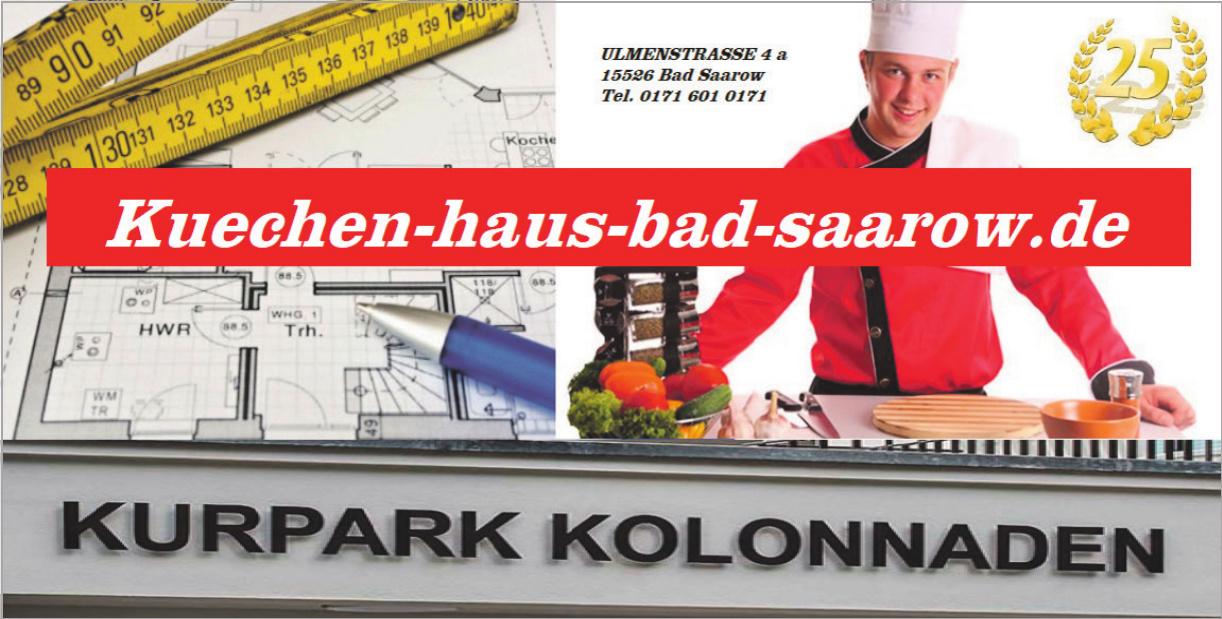Kuchen-Haus-Bad-Saarow