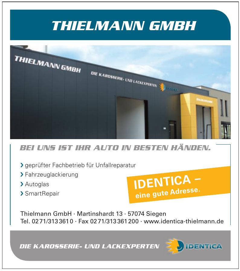 Thielmann GmbH