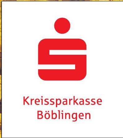 Kreissparkasse Böblingen