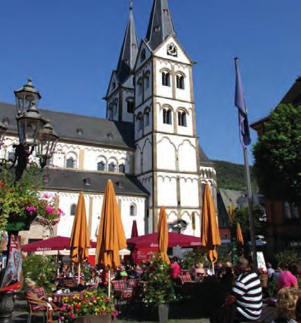 Foto: Tourismusregion Kaiserwinkl