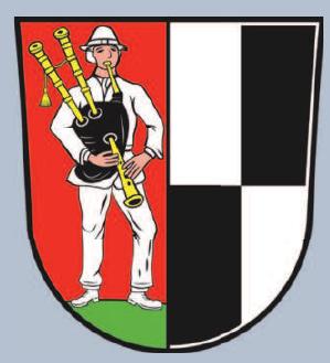 Selbitzer G'schichtla Image 1