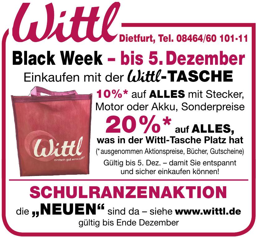 Wittl